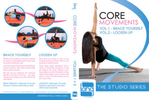 Core Movements